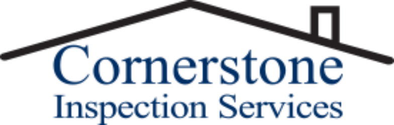 Cornerstone Inspection Services