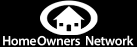Homeowners-Logo2-white-large1